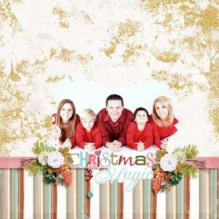 ChristmasMagic2020-MysteryBox