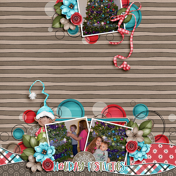 Holiday-Festivities-JSD-122220