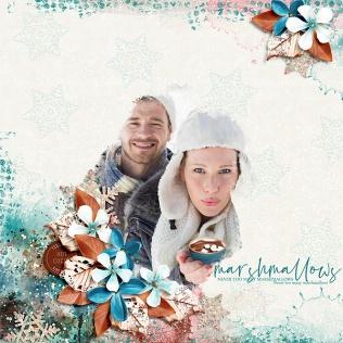 Marshmallows-n-Hot-Cocoa-CD-BBD-121520