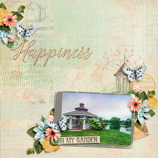 Happiness-in-My-Garden-OAWA-030921