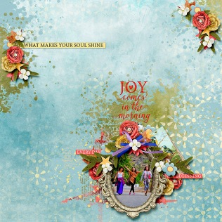 Joy-Comes-in-the-Morning-HSA-2103-MarchThemeChallenge
